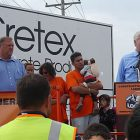 0806liuna_cretex_legislators.jpg