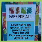 fare-for-all-express-promo600x460.png