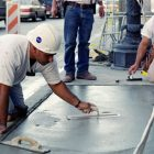 20140124construction_workers.jpg