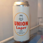 Union Lager
